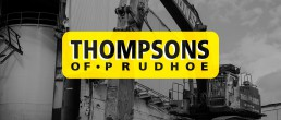 thompsons of prudhoe featured image
