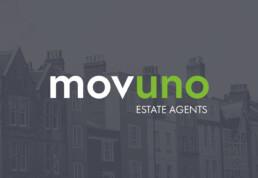 Movuno estate agents featured image