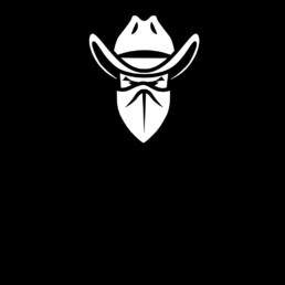 bandit leather uk logo