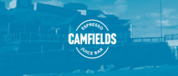 camfields espresso bar featured image