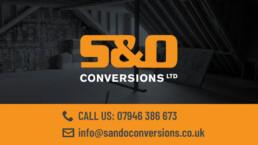 S&O Loft Conversions video